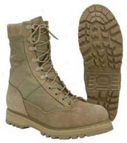 Corcoran® Mach Series Desert Combat Boots ~ Men's