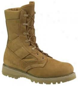Corcoran® Mach™ Desert Combat Olive Mojave Boots