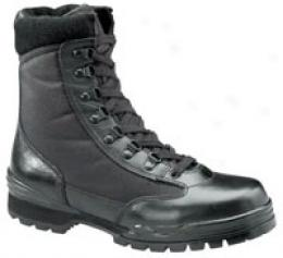 Corcoran® Men's 9'' Traditional Mach Boots