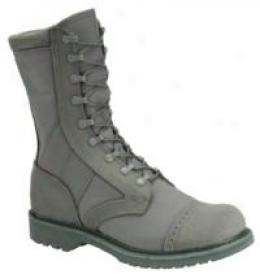 "Corcoran® Men's Usaf Abu Marauder™ 10"" Boots"