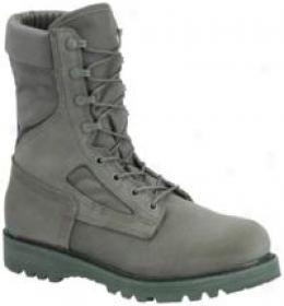 Corcoran® Men's Usaf Abu Hot Weather 8.5'' Boots