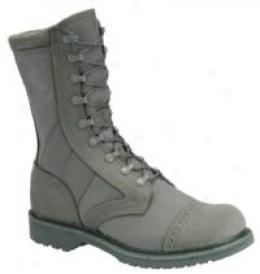 """Corcoran® Women's Usaf Abu Marauder™ 10"""" Boots"""