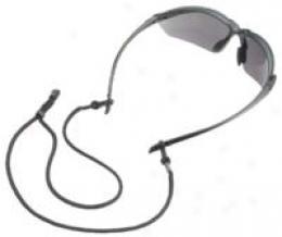 Crossfire Eyeglasses Cord