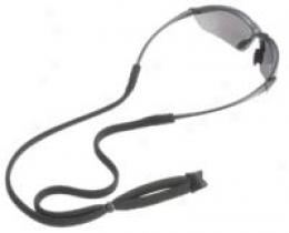 Crossfire Eyeglasses Leash