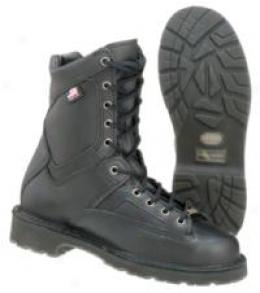 Danner® Adadia® Elite Boots With All Leather Upper