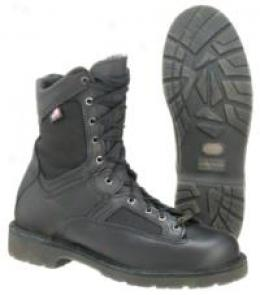 Danner® Acadia® Elite Boots With Leather/nylon Upper