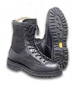 Danner® Acadia® Tactical Boots Uninsulated