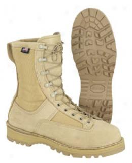 Danner® Desert Acadia® 8'' Hot Weather Boot ~ Men's