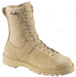 Danner® Desert Acadia® 8'' Temperate Boot ~ Women's