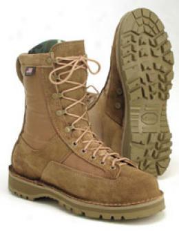 Danner® Desert Acadia® 8'' Boot