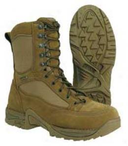 """Danner® Desert Tfx 8"""" Waterproof Boots"""