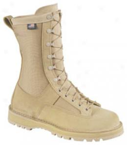 Danner® Fort Lewis Desert Tan Men's Boots