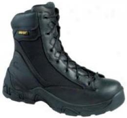 Danner® Meh's 6'' Telson Gtx Duty Boots