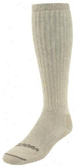 Danner® Merino Wool Acadia ® Technical Military Socks