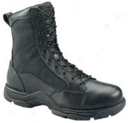 Danner® Striker 8'' Gore-tex® Fabric Boots