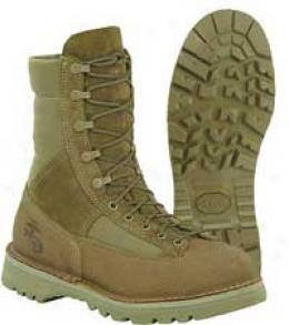 Danner® Usmc Temperate Wqterproof 8'' Boots ~ Women's