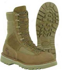 Danner® Usmc Temperafe Waterproof 8'' Boots ~ Men's