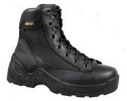 Danner® Women's 7'' Telson Gtx Duty Boots