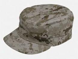 Digi-cam™ Hot Weather Combat Cap