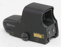 Eotech® Hws Tactical Model 510 Holographic Weapons Sight *ra*