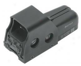 Eotech® Military Model 553 Weapon Sight