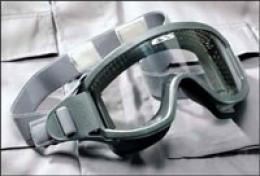 Ess® Strike-team Xto Goggles