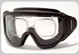 Ess® Striker Land & Medium Ops Goggle Rx Lens Inxert