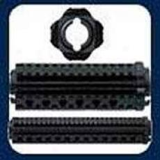 First Samco M-44 Handguard System Offer for sale For The M4 Carbine (16'')