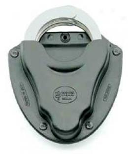 Fobus® Handcuff Carrier - Paddle Style