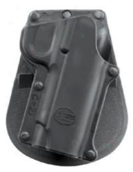 Fobus® Lightweight Pistol Holsters ? Gauge Paddle Style