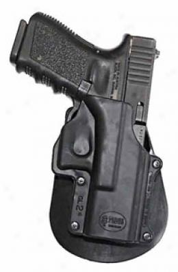 Fobus® Roto™ Holster ~ Belt Slide Model