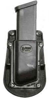 Fobus® Single Pistol Magazine Carrier ~ Paddle Denominate