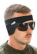 Gator® Ear Protectors