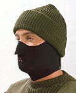 Gator® Fleece Visage Protector