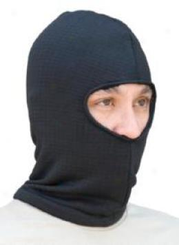 Gen 3 Level 2 Thermal Balaclava