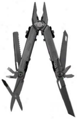 Gerber® Flik™ Multi-tool
