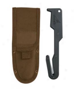 Gerber® Lmf™ Ii Preservation Knife