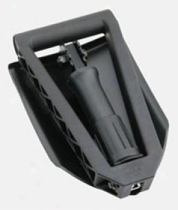 Gerber® Marine Corps Folding Entrenching Tool