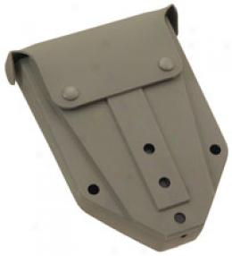 Gerber® Molle Tool Cover