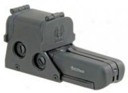 Gg&g Eorech Lens Covers