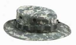 Gi Acu Boonie Hat