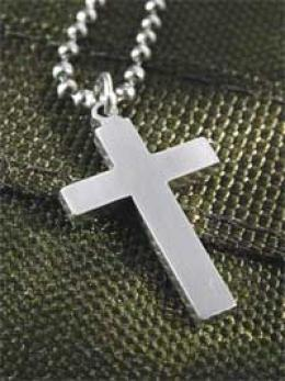 Gi Jewelry® - Cross