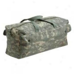 Gi Styoe Mechanics Tool Bags