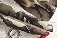 Hav-a-hank™ Camouflage Bandannas