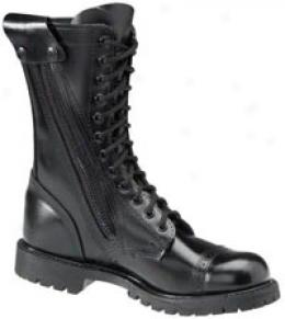 Hh Brand® 10'' Side Zipper Boot