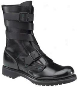 Hh Brand® 10'' Tanker Boot