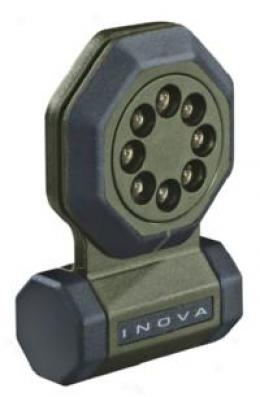 Inova® 24/7 Led Smartbright Headlamp