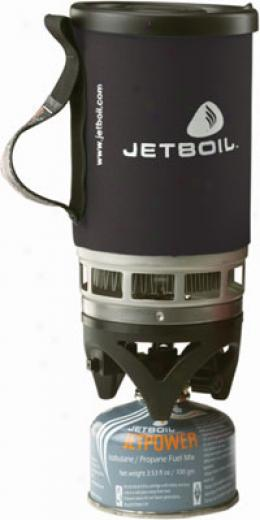 Jetboil® Personal Cooking System