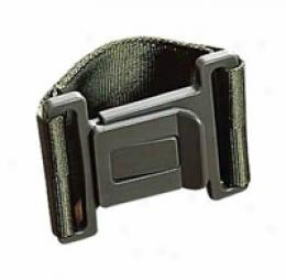 Kovach Klip™ Lc-2 Equipment Belt Extender - Old Style