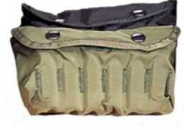 Lc-1 Shotgun Ammo Belt Pouch